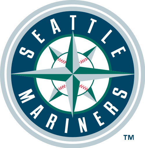 500px-seattle_mariners_logo