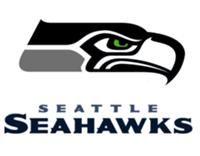 580px-NFL_NFCW_Logo_SEA