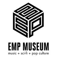 EMP_13e_Venues_Logo