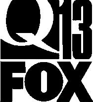 KCPQ_Q13_Fox