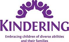 New_Kindering_Black_FontinBold_Slogan