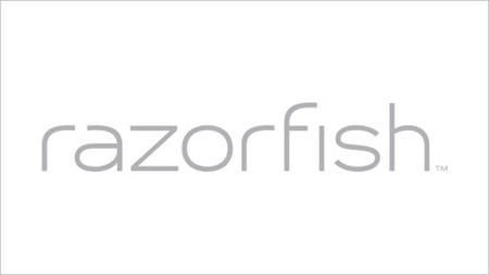 Razorfish_Mark_09-24