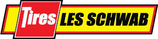 les_schwab_logo-548x136