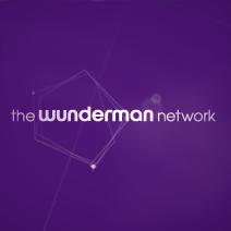 logo-wunderman