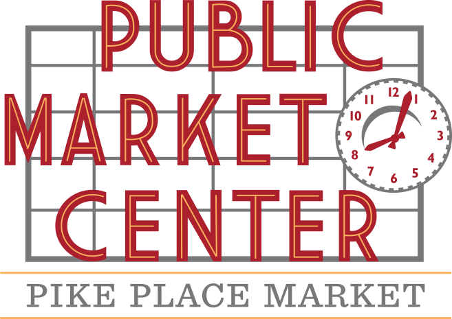 pike-place-logo