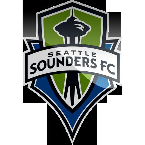 seattle-sounders-fc-logo
