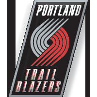 trail_blazers_200